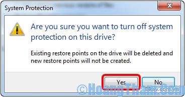 Cách tăng tốc máy tính hiệu quả nhất
