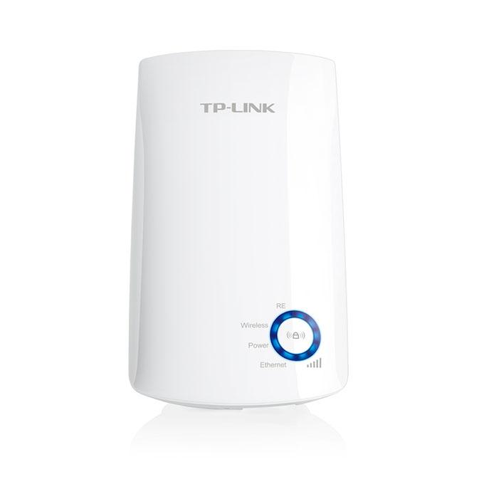 Bộ kích sóng wifi của tp-link