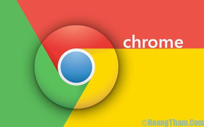 cập nhật trình duyệt google chrome lên phiên bản mới tiết kiệm Ram lên đến 50%
