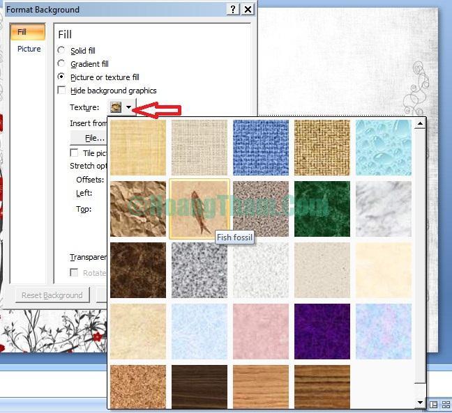 Cách chèn hình nền background powerpoint cho slide trình chiếu 55