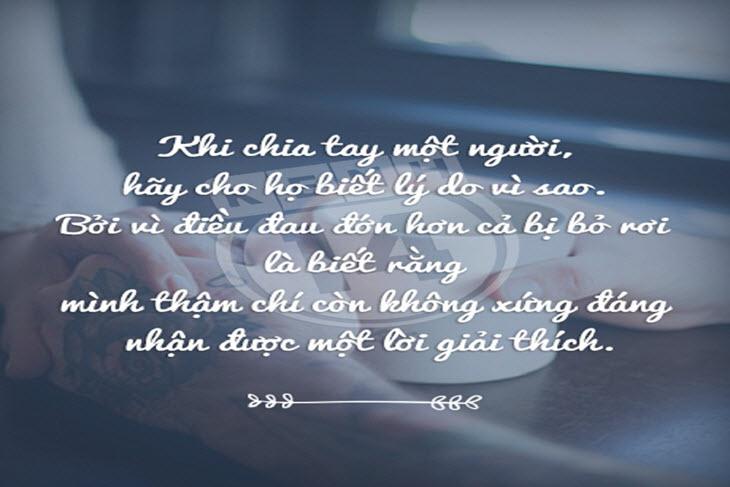 - Stt về tình yêu hay và ý nghĩa 12
