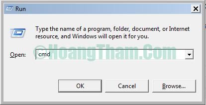 Cách hủy lệnh in đơn giản trên máy tính 1