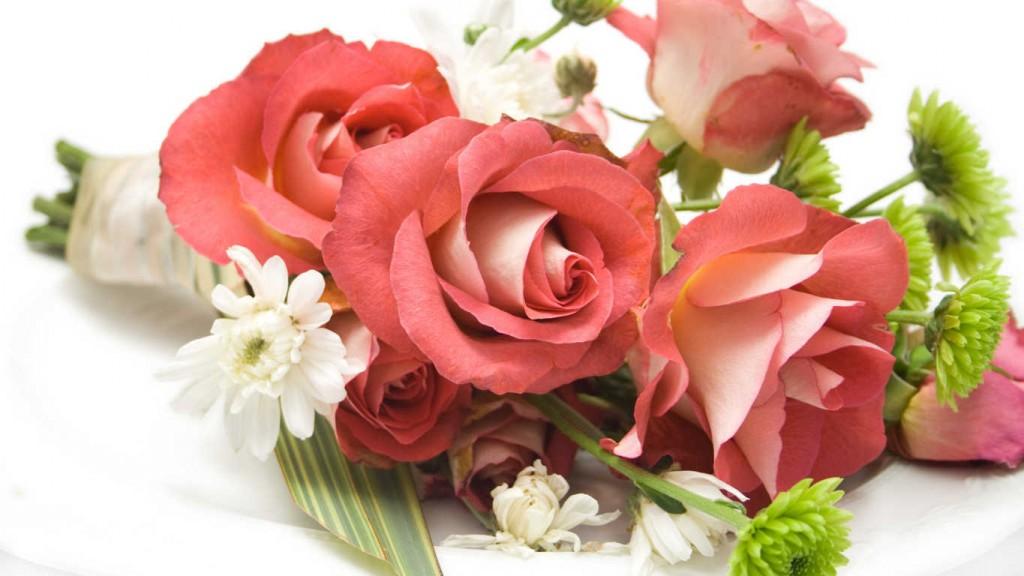 Hình ảnh hoa mừng sinh nhật đẹp, độc đáo và ý nghĩa 12