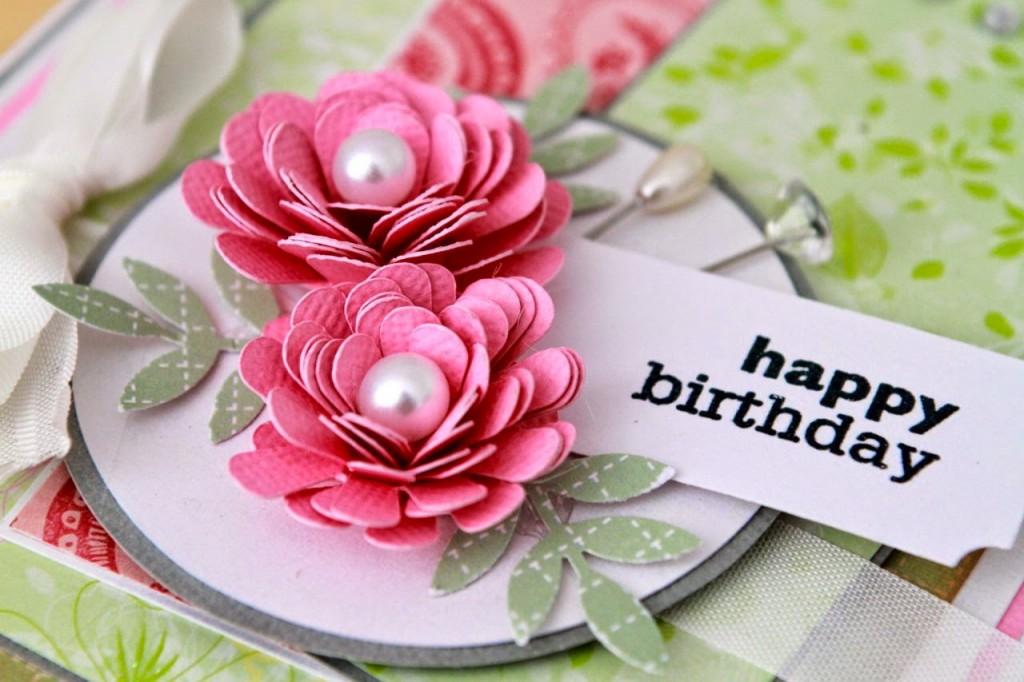 Hình ảnh hoa mừng sinh nhật đẹp, độc đáo và ý nghĩa 15