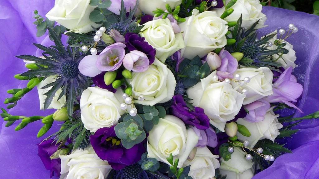 Hình ảnh hoa mừng sinh nhật đẹp, độc đáo và ý nghĩa 16