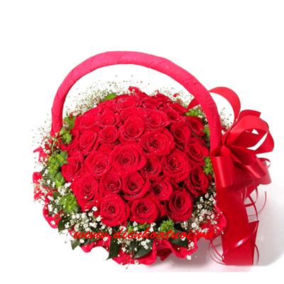 Hình ảnh hoa mừng sinh nhật đẹp, độc đáo và ý nghĩa 18