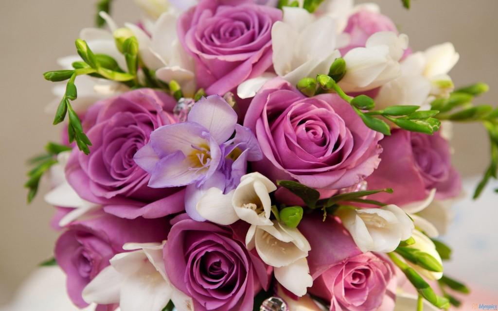 Hình ảnh hoa mừng sinh nhật đẹp, độc đáo và ý nghĩa 20