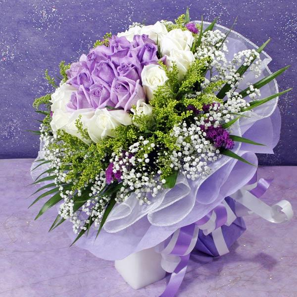 Hình ảnh hoa mừng sinh nhật đẹp, độc đáo và ý nghĩa 5