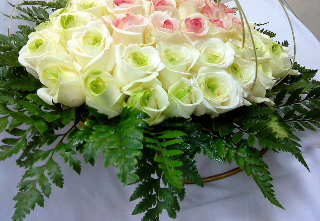 Hình ảnh hoa mừng sinh nhật đẹp, độc đáo và ý nghĩa 9