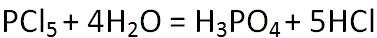 Cách cân bằng phương trình hóa học 555-6
