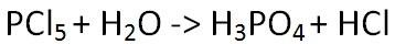 Cách cân bằng phương trình hóa học 555