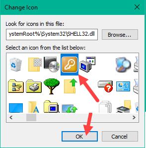 Cách khóa máy tính tạm thời nhanh chóng