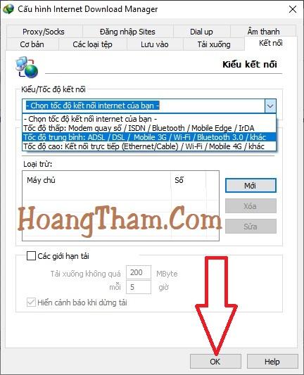 download idm 6.32 built 5 - phan mem download moi nhat 7