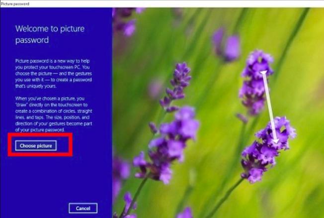 Cách đặt mật khẩu trên Windows 10 bằng hình ảnh 4