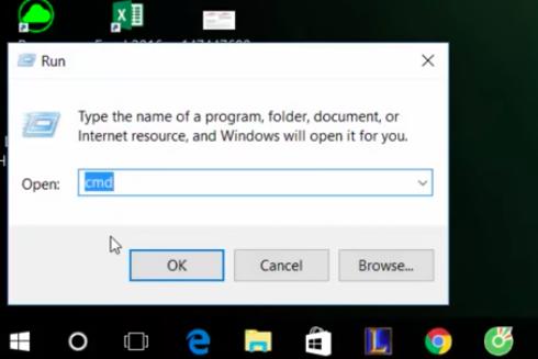 CÁch kiểm tra độ chai pin laptop 3