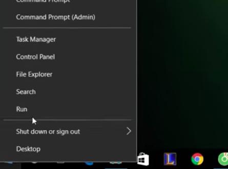 Cách kiểm tra độ chai pin laptop 2