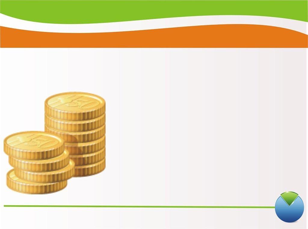 Top hình nền powerpoint chủ đề kinh tế