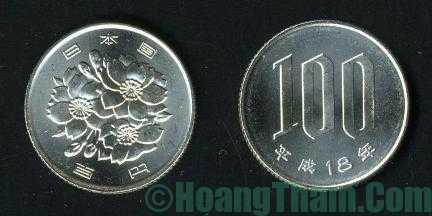 Tỷ giá yên Nhật - 1 yên bằng bao nhiêu tiền Việt 4