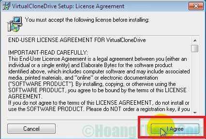 Cách nâng cấp windows 7 lên windows 10 đơn giản 5