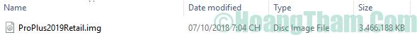 download office 2019 và hướng dẫn cài đặt 1