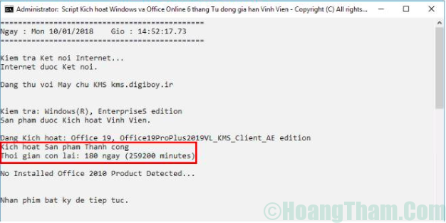download office 2019 va huong dan cai dat 13