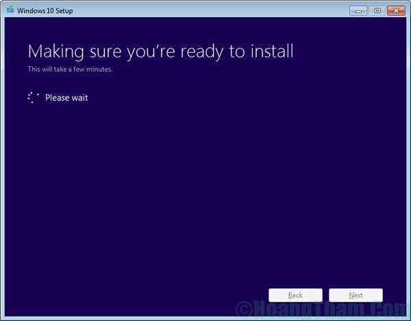 Cách nâng cấp windows 7 lên windows 10 đơn giản 14