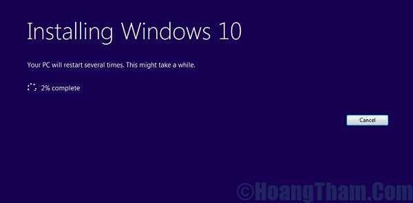 Cách nâng cấp windows 7 lên windows 10 đơn giản 18