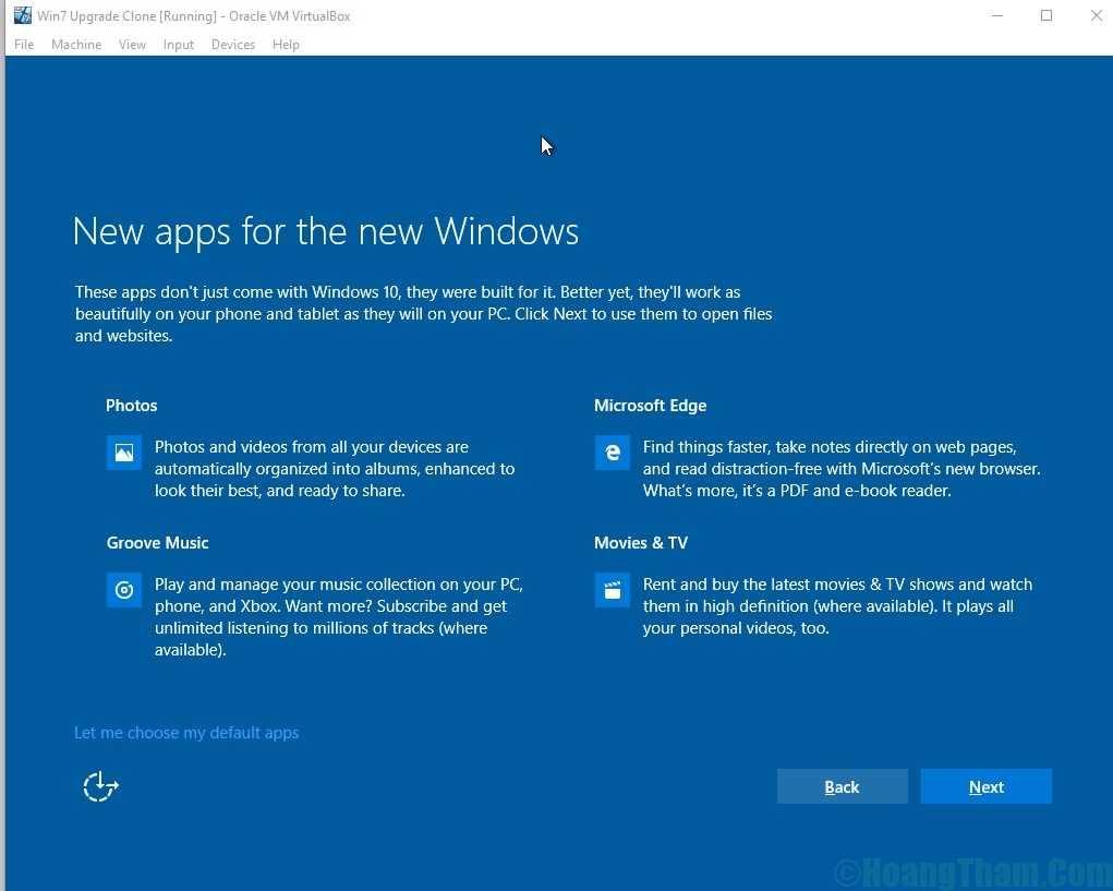 Cách nâng cấp windows 7 lên windows 10 đơn giản 21