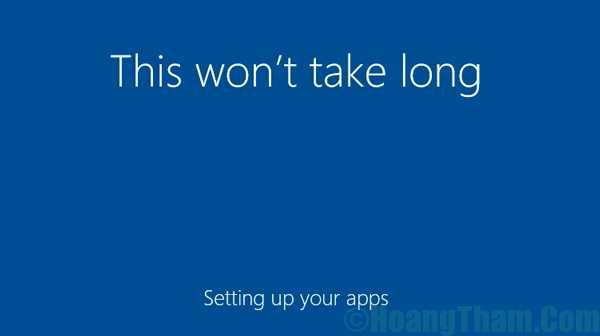 Cách nâng cấp windows 7 lên windows 10 đơn giản 22