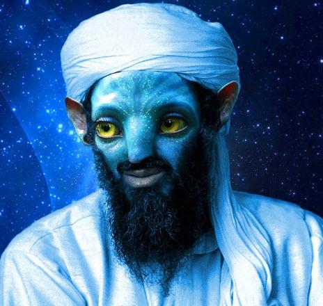 Avatar dep nhat 31 112147