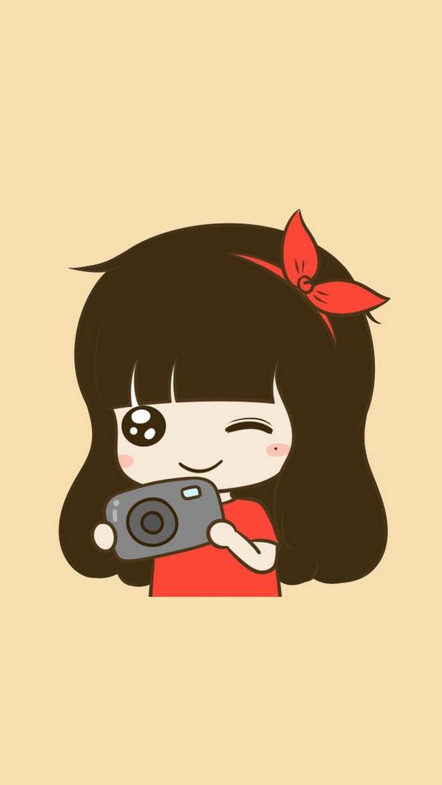 ảnh anime với những hình ảnh đẹp và dễ thương 32