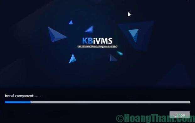 download kbview lite cho máy tính