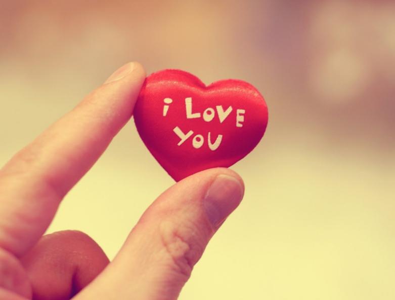 ảnh về tình yêu