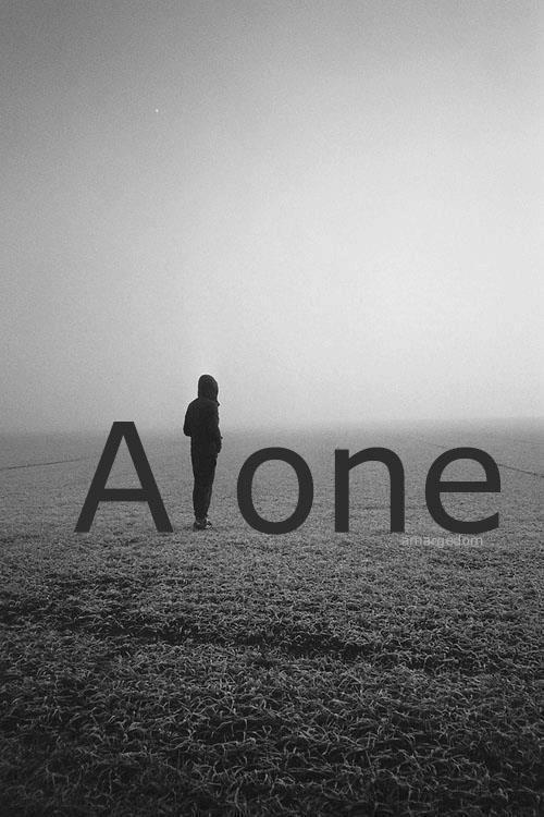 ảnh tâm trạng buồn