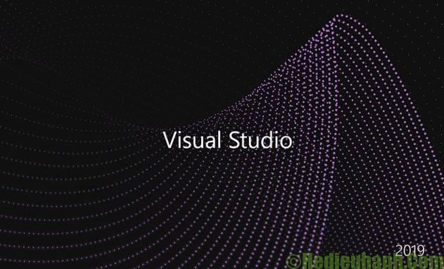 tải visual studio 2017 2019